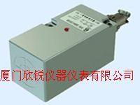 HB/H电感式接近开关/方型HB/H
