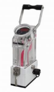 KZJ-DGM-100便携式数显二氧化碳测定仪