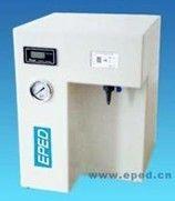 E32-GREEN-T高純水機|現貨|價格|參數