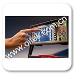 吉時利Keithley2450型觸摸屏數字源表