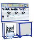 氣壓傳達動技術綜合實驗臺