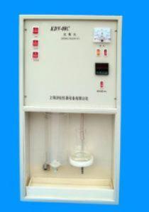 YM-04A定氮仪