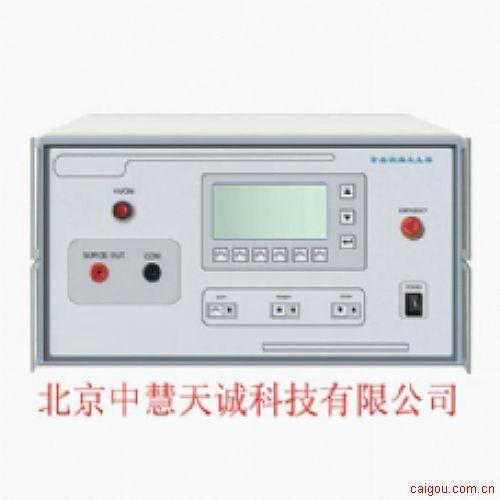 綜合波雷擊浪涌發生器 型號:PRM-SUG61005B