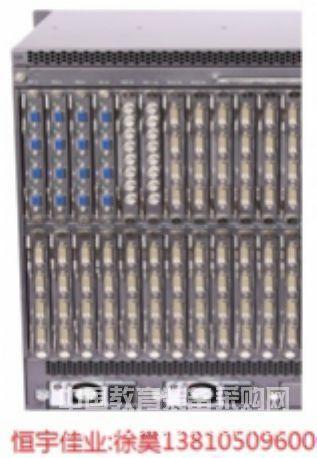 高画质高清视频混合矩阵厂家