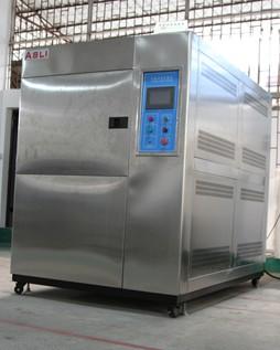 PCT高壓老化試驗機pct測試儀的市場競爭力