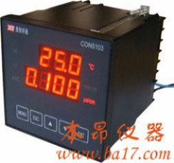 CON5103经济型在线电导率仪