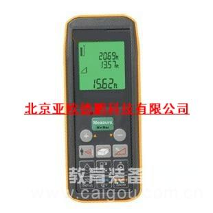 激光测距仪/测距仪