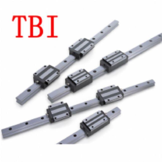 TBI直线导轨