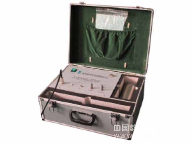 超导材料特性测量仪dSMT-200A