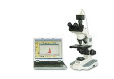 颗粒图像分析仪