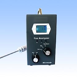 手提式一氧化氮检测仪