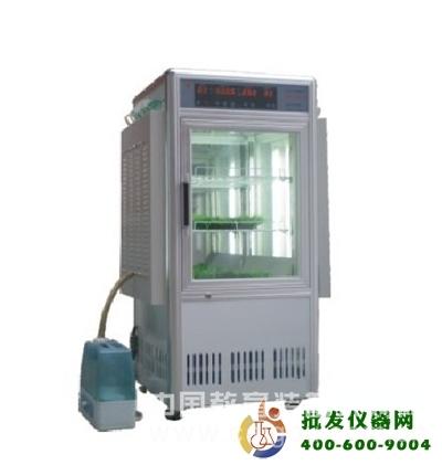 智能人工气候箱RXZ-160