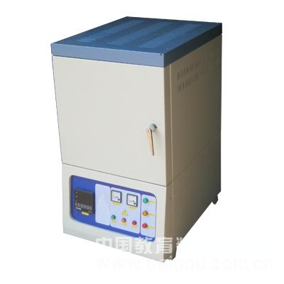 高温箱式电炉实验室专用-高温实验箱式电阻炉厂家