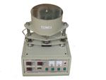导热系数测试仪/导热系数测定仪
