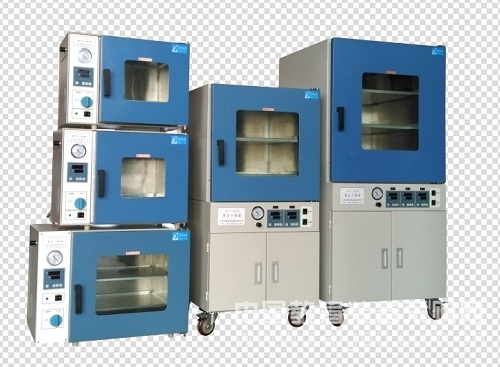 DZF-6050真空干燥箱