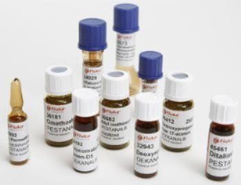 硫酸博莱霉素