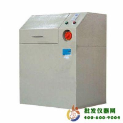 振動磨ZDM-1