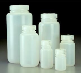 Nalgene HDPE广口瓶2104-0001 2104-0002 2104-0004 2104-0008 2104-0016 2104-0032