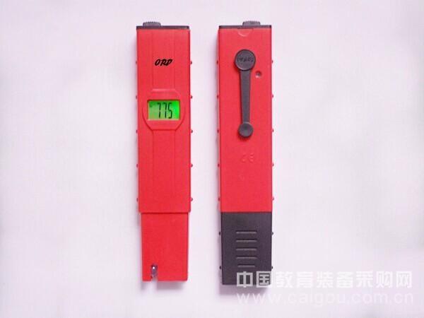 氧化还原电位计/笔式ORP检测仪/笔式氧化还原电位仪
