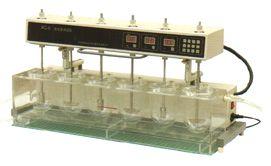 溶出度测试仪