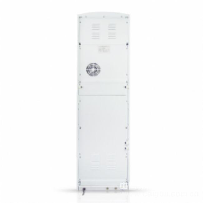 深圳浩泽超滤过滤能量水机反渗透净水器健康家电环保产品 A1XB-A4