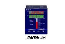 百特工控,XMPA7000系列,编程调节器,数显表