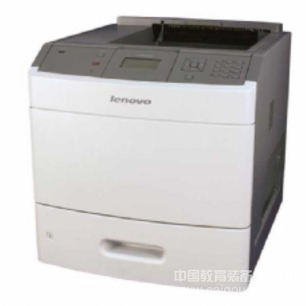 LENOVO  打印機