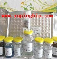 风疹病毒抗体IgG定量 ELISA试剂盒