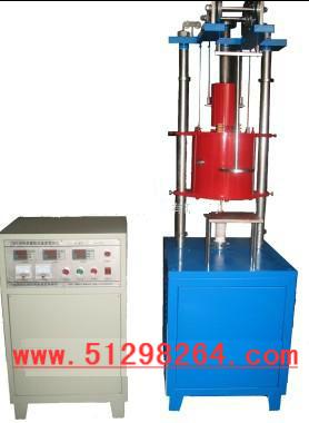 材料荷重软化温度测定仪/材料荷重软化温度检测仪