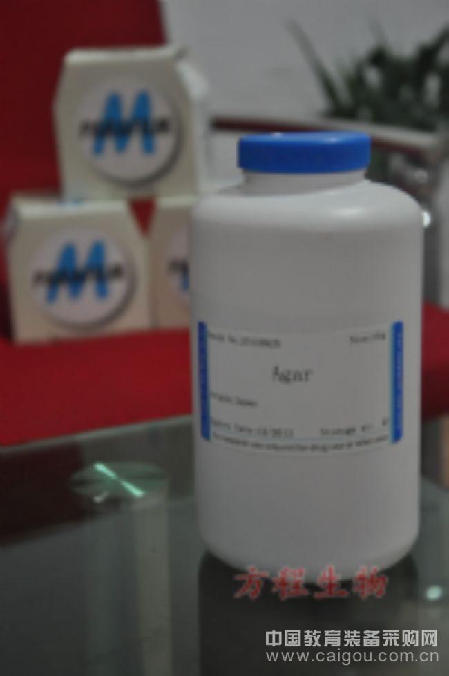 人巨轴索神经蛋白(GAN)检测/(ELISA)kit试剂盒/免费检测