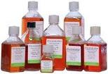 标准新生牛血清(细菌培养专用)