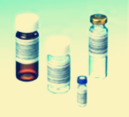Nα-Fmoc-L-精氨酸91000-69-0