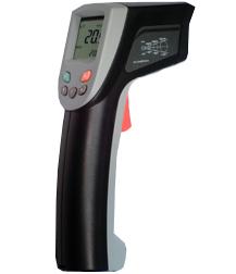 红外线测温仪,测温仪
