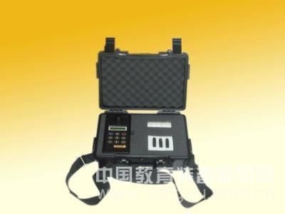 手持式测油仪