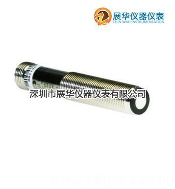 德国Sensopart超声波传感器UT12-370-PSL4