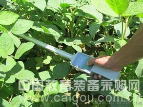 植物冠层分析仪/植物冠层测定仪