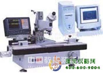 电脑型万能工具显微镜19JPC