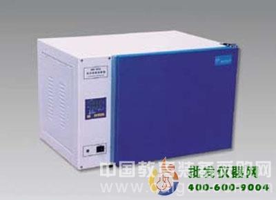 電熱恒溫培養箱DHP-9272