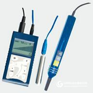 穴位探測針灸治療儀 便攜式探穴儀 耳體穴探測器 探穴筆(帶注冊證)  產品貨號: wi78487 產    地: 國產
