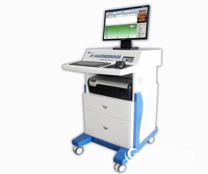 合肥/健橋 JQ-H型 心血管功能檢測儀