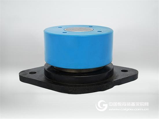 高頻電磁振動器原理,高頻電磁振動器圖片,高頻電磁振動器規格
