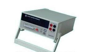 SB2230直流数字电阻测试仪
