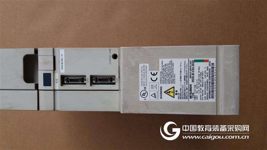 三菱線路板RK121  RK111B