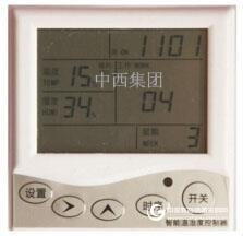 智能濕度控制器(中西器材) 型號:BQ20-ZX-27庫號:M405324