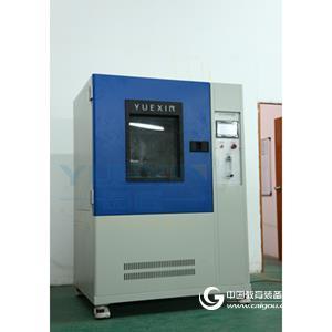 企业直营 【 IPX12】滴雨防水试验机 防水测试设备 实用款型