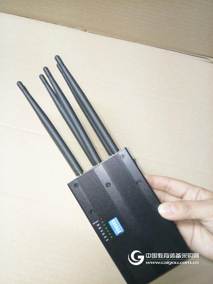 有什么簡單的辦法來屏蔽或干擾gps的信號