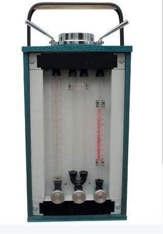 FA-TS-1土壤水份速測儀