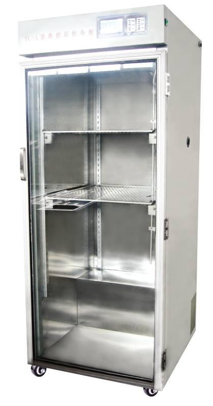 层析实验冷柜(单门)