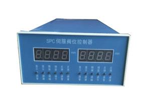 閥位控制器原SFW閥位控制器