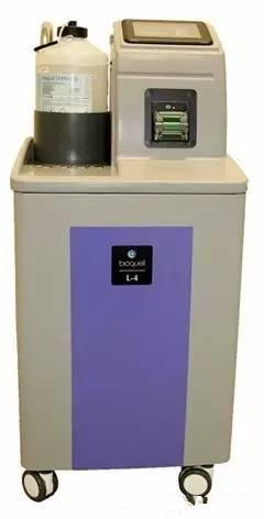 英国Bioquell过氧化氢蒸汽发生器